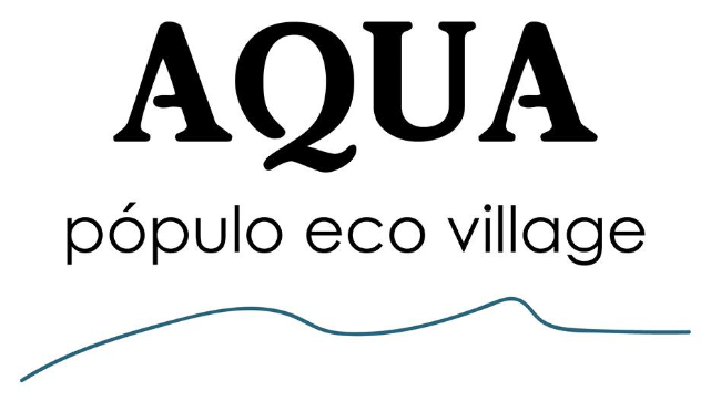 Aqua Pópulo Eco Village